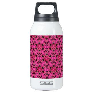 Spider Fangs Hot Pink Bottle