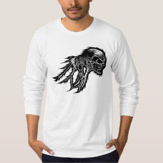 Spider Gargoyle T-Shirt
