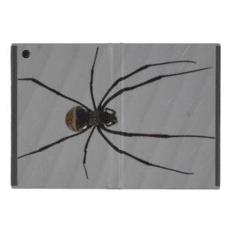 Spider iPad Mini Case with No Kickstand