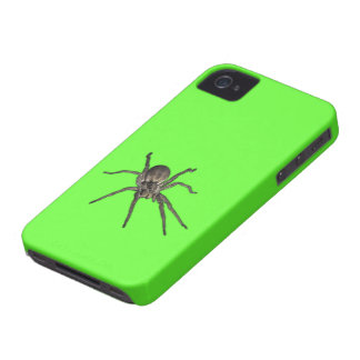 Spider iPhone 4 Case-Mate Case