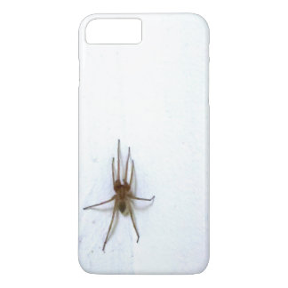 Spider iPhone 7 Plus Case