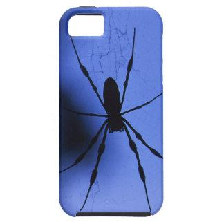Spider iPhone Tough Case
