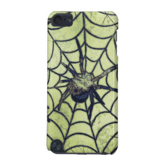 SPIDER iPod TOUCH 5G CASE