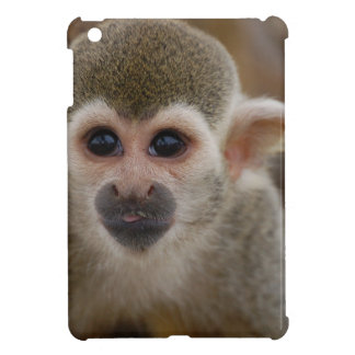 Spider Monkey iPad Mini Cases