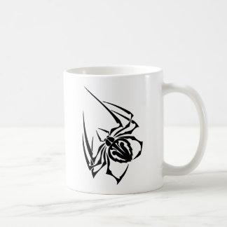 Spider Coffee Mugs