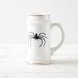 Spider Mug
