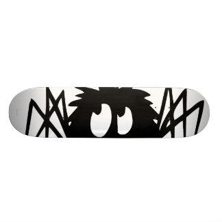 Spider Skateboards
