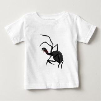 spider snake t-shirts
