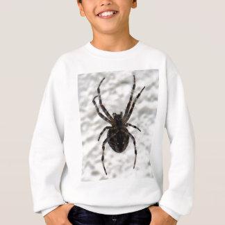 Spider Spider Sweatshirt