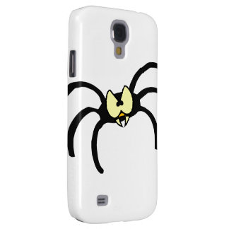 Spider Spooky October Fall Party Destiny Art HTC Vivid / Raider 4G Case