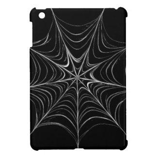 Spider Web iPad Mini Case