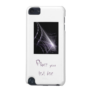 Spider Web iPod Touch (5th Generation) Cases