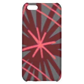 Spider Web Spiderweb Exotic Design iPhone 5C Covers
