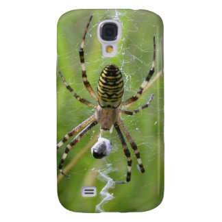Spider with prey HTC vivid / raider 4G cover