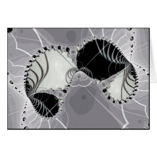 spiders cards