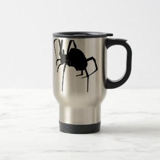 SPIDERS!!!! COFFEE MUGS