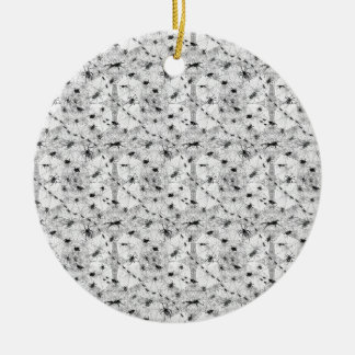 spiders.png christmas ornament