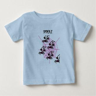 SPIDERZ BABY T-Shirt