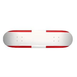 Spiere Helkijn Belgium Skateboard Decks