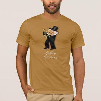 Spiffing Old Bean T-Shirt