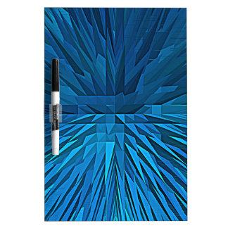 spike dry erase whiteboards