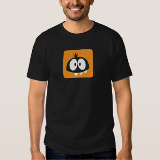 Spike Icon Men's T-Shirt - Animation Mentor