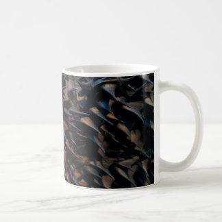 Spikes Coffee Mugs