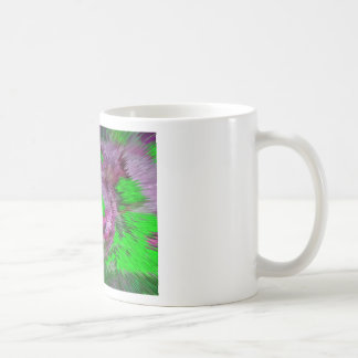 spikes of movement coffee mugs