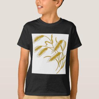 spikes / spikelets T-Shirt