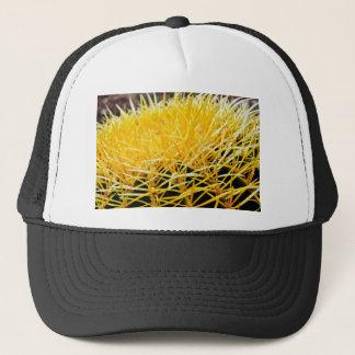 Spikes Trucker Hat