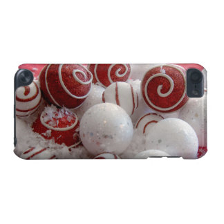 Spilled Ornaments ipod Touch Speck Case iPod Touch 5G Cases