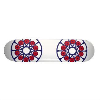 Spin Doctor - UK Skate Boards