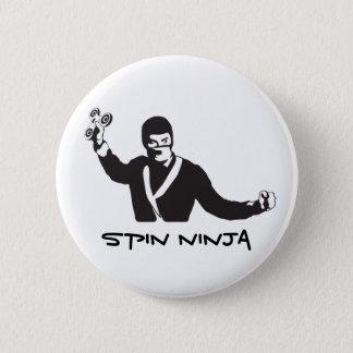 Spin Ninja - Fidget Spinner Button
