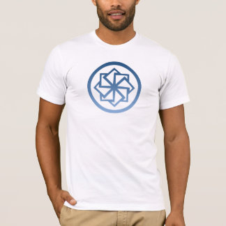 Spin with me T-Shirt