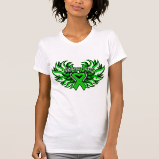 Spinal Cord Injury Awareness Heart Wings.png Tank