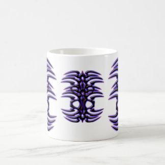 Spinal Tap Mug