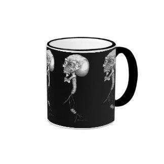 Spinal Tap Coffee Mugs