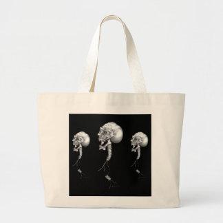 Spinal Taps Bag