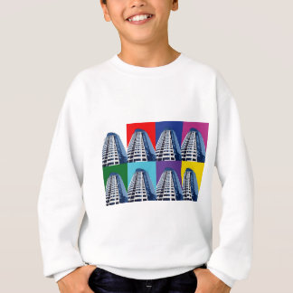 Spinnaker Colour Therapy Sweatshirt