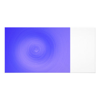 Spinning Art Photo Cards