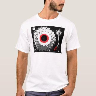 Spinning Cogs T-Shirt