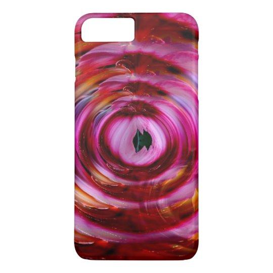 Spinning Colors 1 iPhone 8 Plus/7 Plus Case