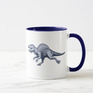 Spinosaurus Mug