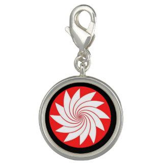 Spiral3  Charm