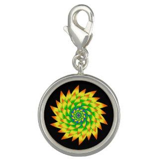 Spiral4  Charm