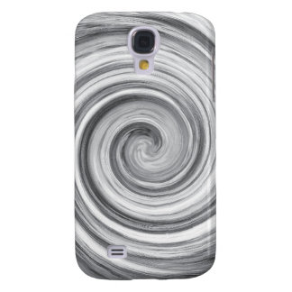 spiral samsung galaxy s4 cases