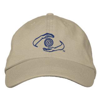 Spiral Chi Hat
