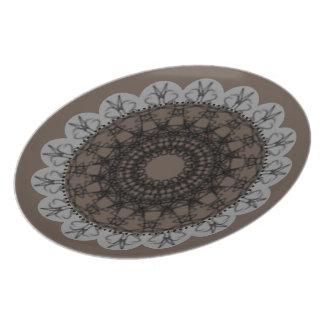 Spiral_Designs_Dark Gray_Gray-Brown_ (c) Plate