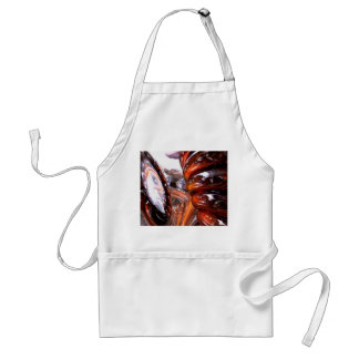 Spiral Dimension Abstract Standard Apron