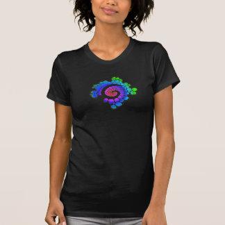 Spiral Energy 2 T-Shirt